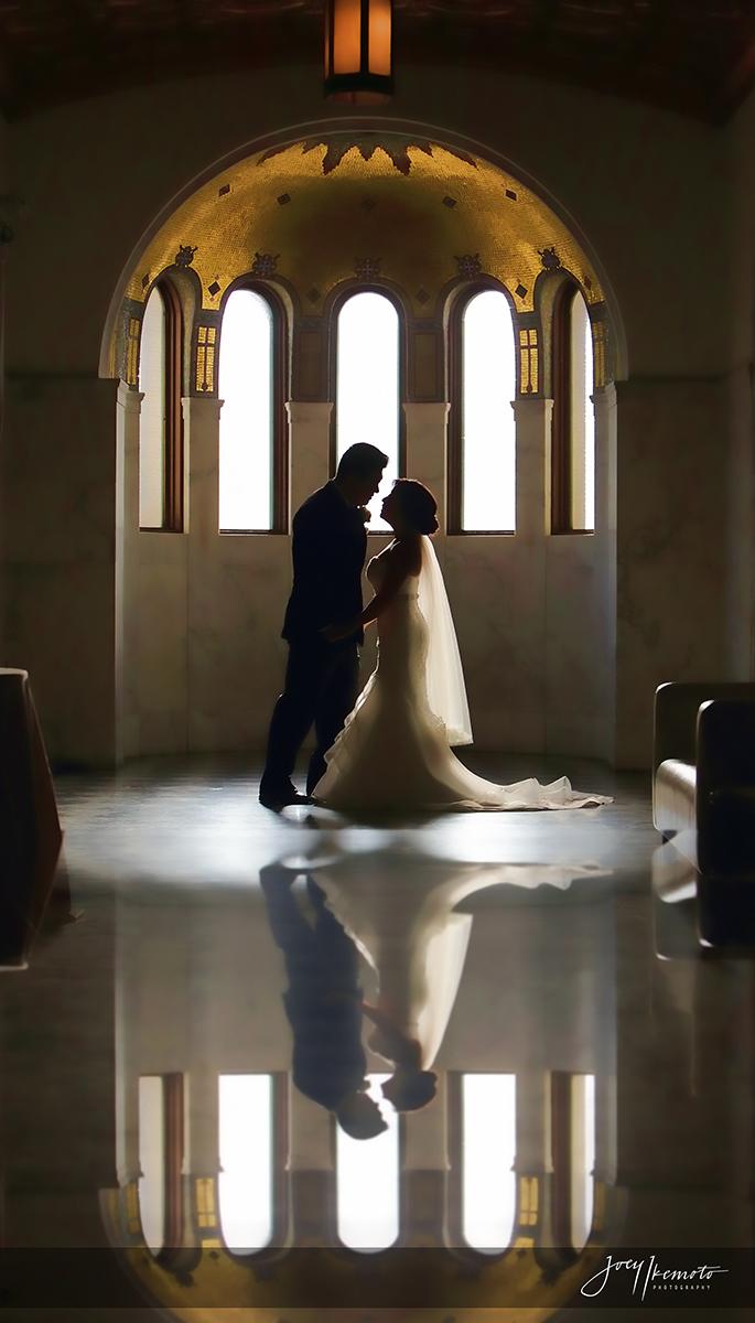 Vibiana-Los-Angeles-Weddings_0022_1445