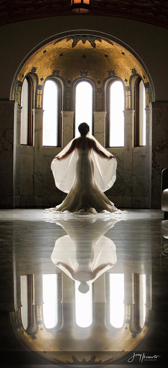 Vibiana-Los-Angeles-Weddings_0023_1506