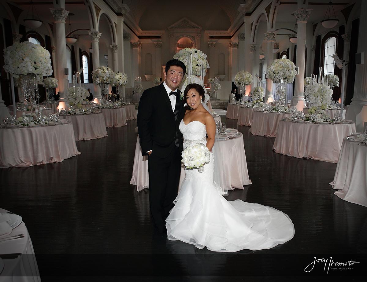 Vibiana-Los-Angeles-Weddings_0028_2024