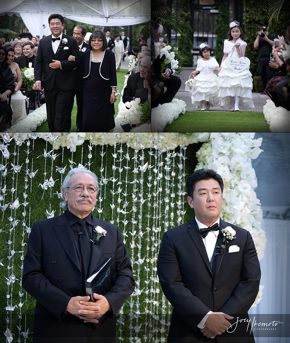 Vibiana-Los-Angeles-Weddings_0029_Blog-Collage-1452302915806
