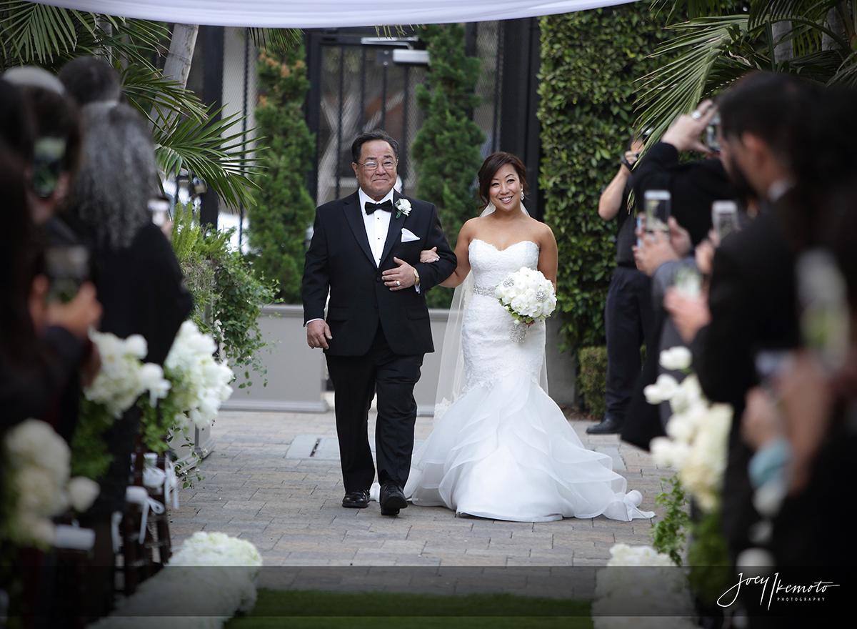 Vibiana-Los-Angeles-Weddings_0031_2246