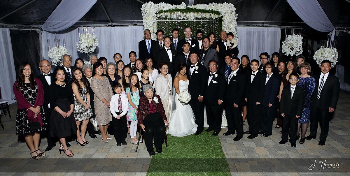 Vibiana-Los-Angeles-Weddings_0033_2716