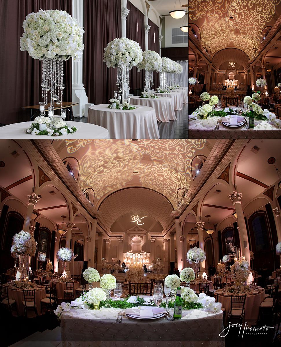 Vibiana-Los-Angeles-Weddings_0036_Blog-Collage-1452303015961