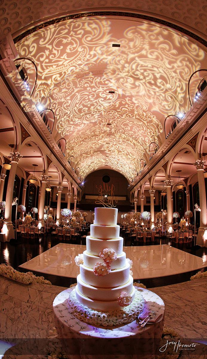 Vibiana-Los-Angeles-Weddings_0038_2945