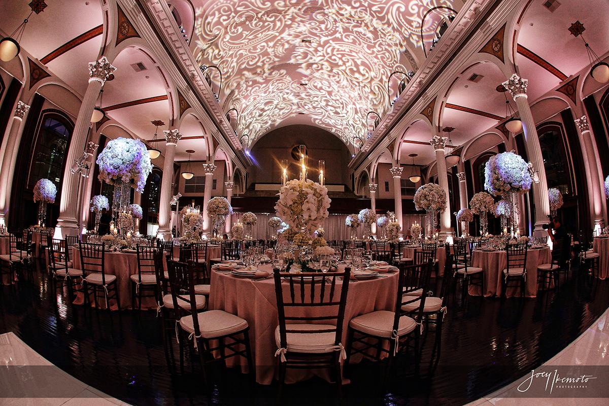 Vibiana-Los-Angeles-Weddings_0039_2958