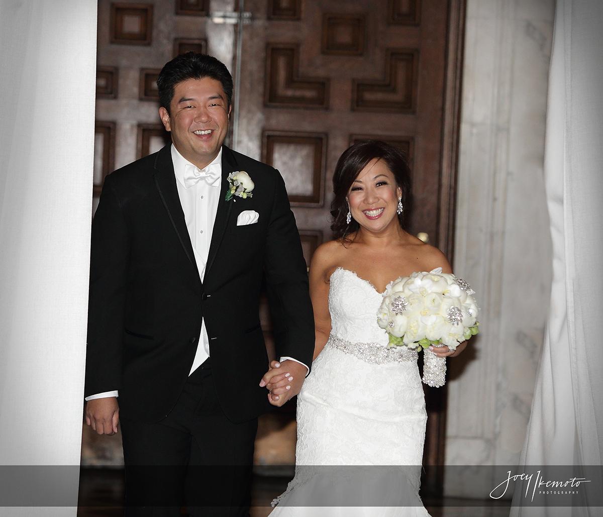 Vibiana-Los-Angeles-Weddings_0040_3260