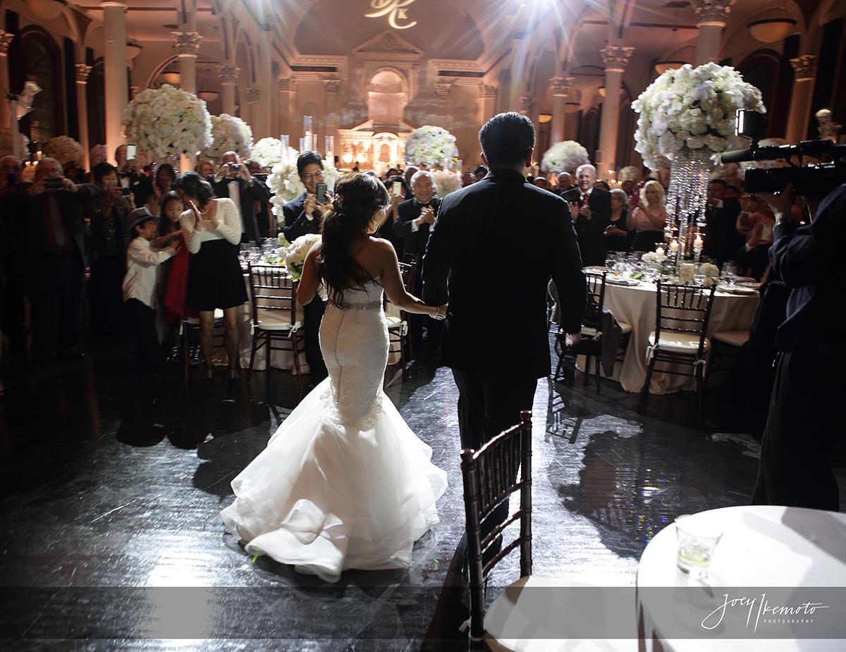 Vibiana-Los-Angeles-Weddings_0041_3266