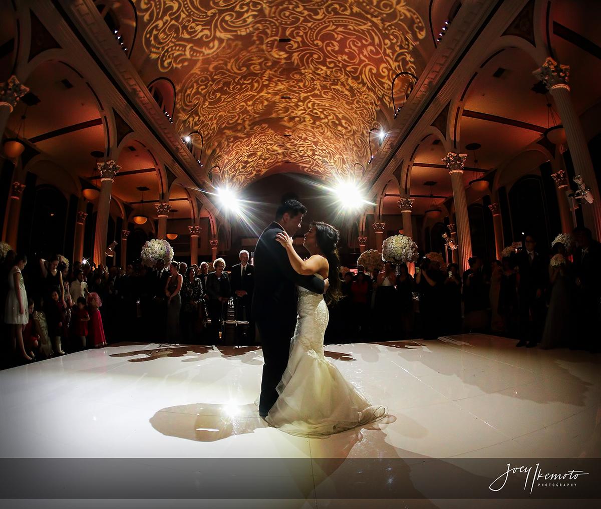 Vibiana-Los-Angeles-Weddings_0043_3392
