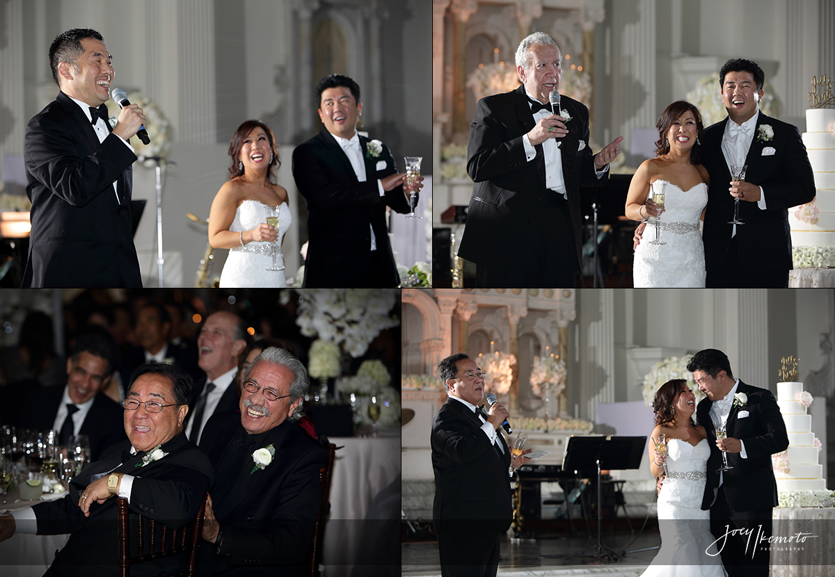 Vibiana-Los-Angeles-Weddings_0045_Blog-Collage-1452303073934