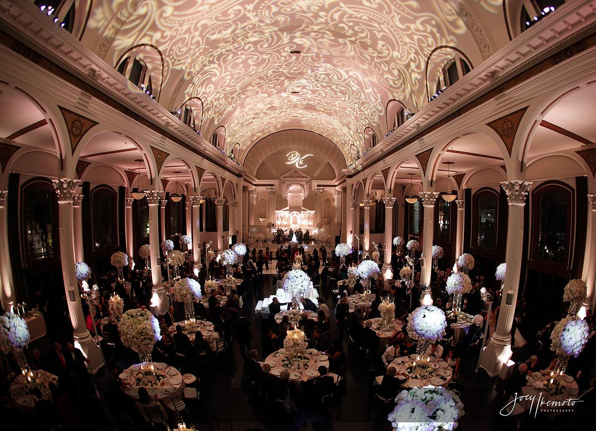 Vibiana-Los-Angeles-Weddings_0048_4025