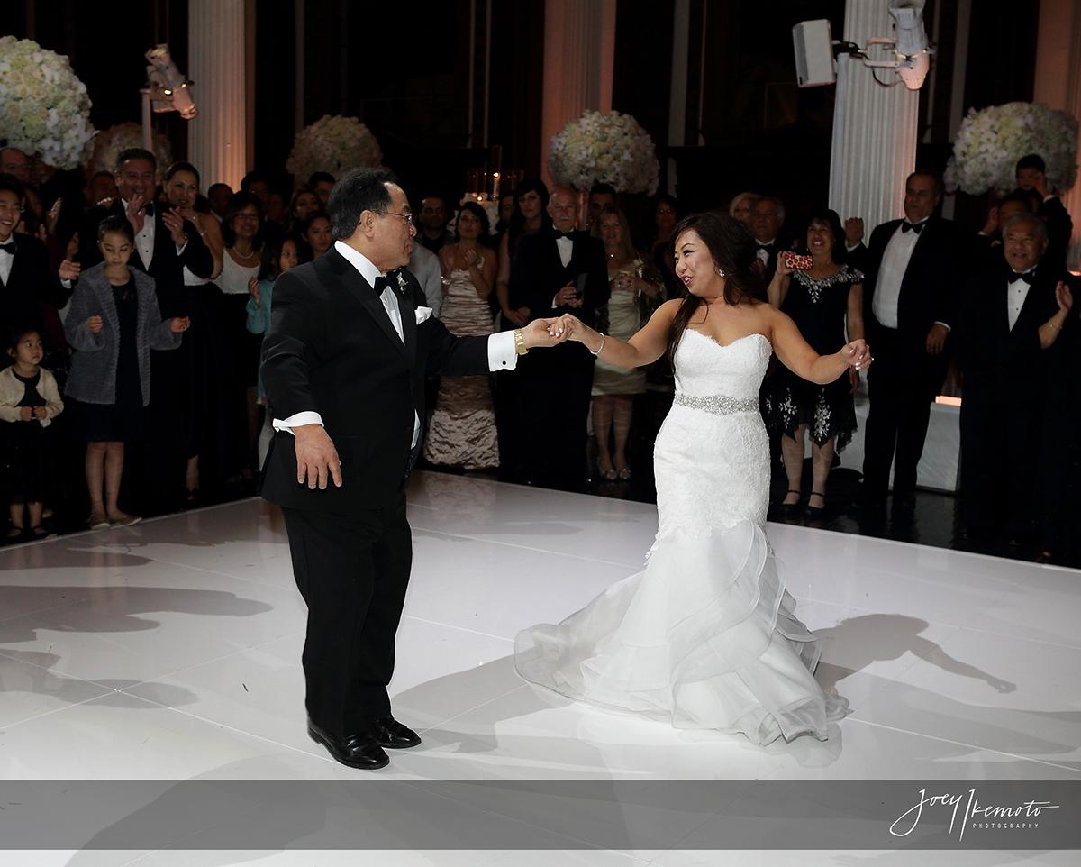 Vibiana-Los-Angeles-Weddings_0049_4454