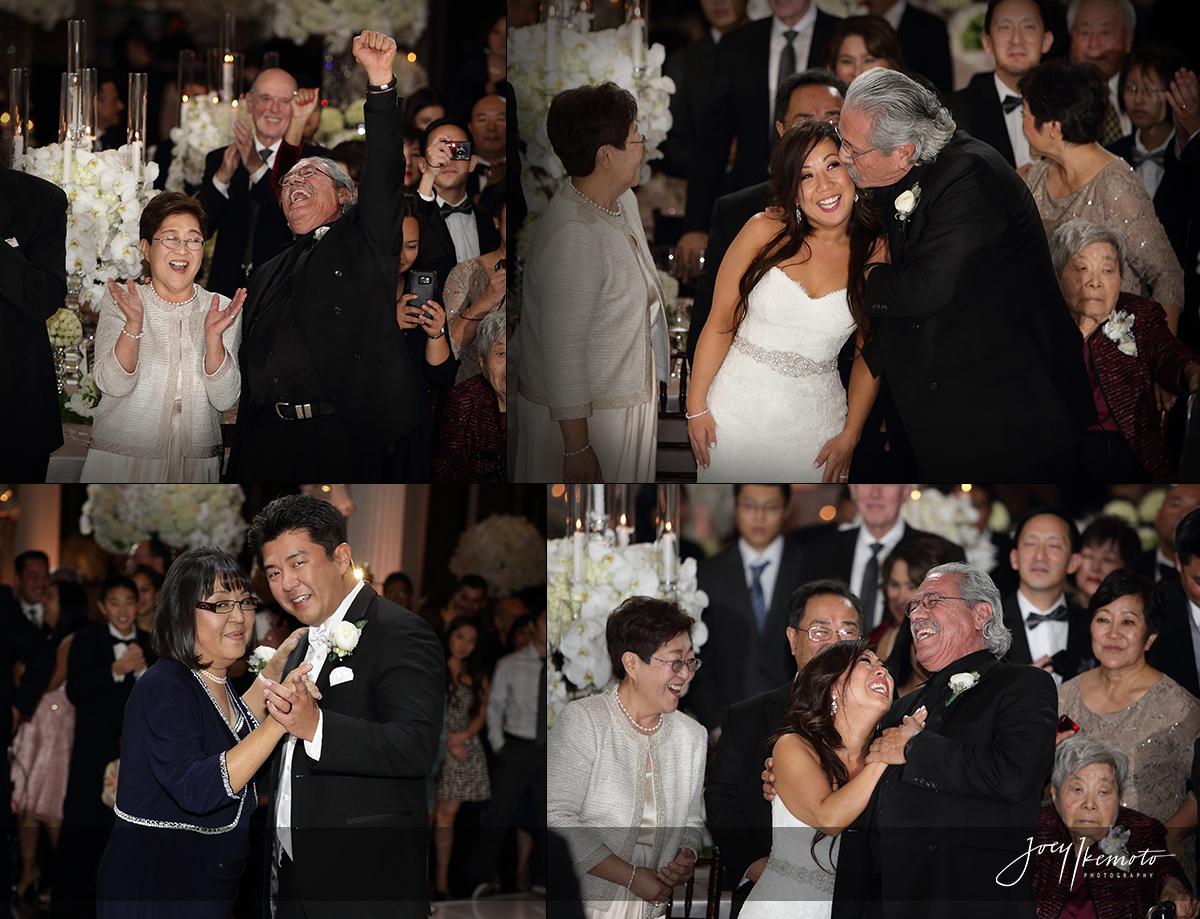 Vibiana-Los-Angeles-Weddings_0050_Blog-Collage-1452303141748