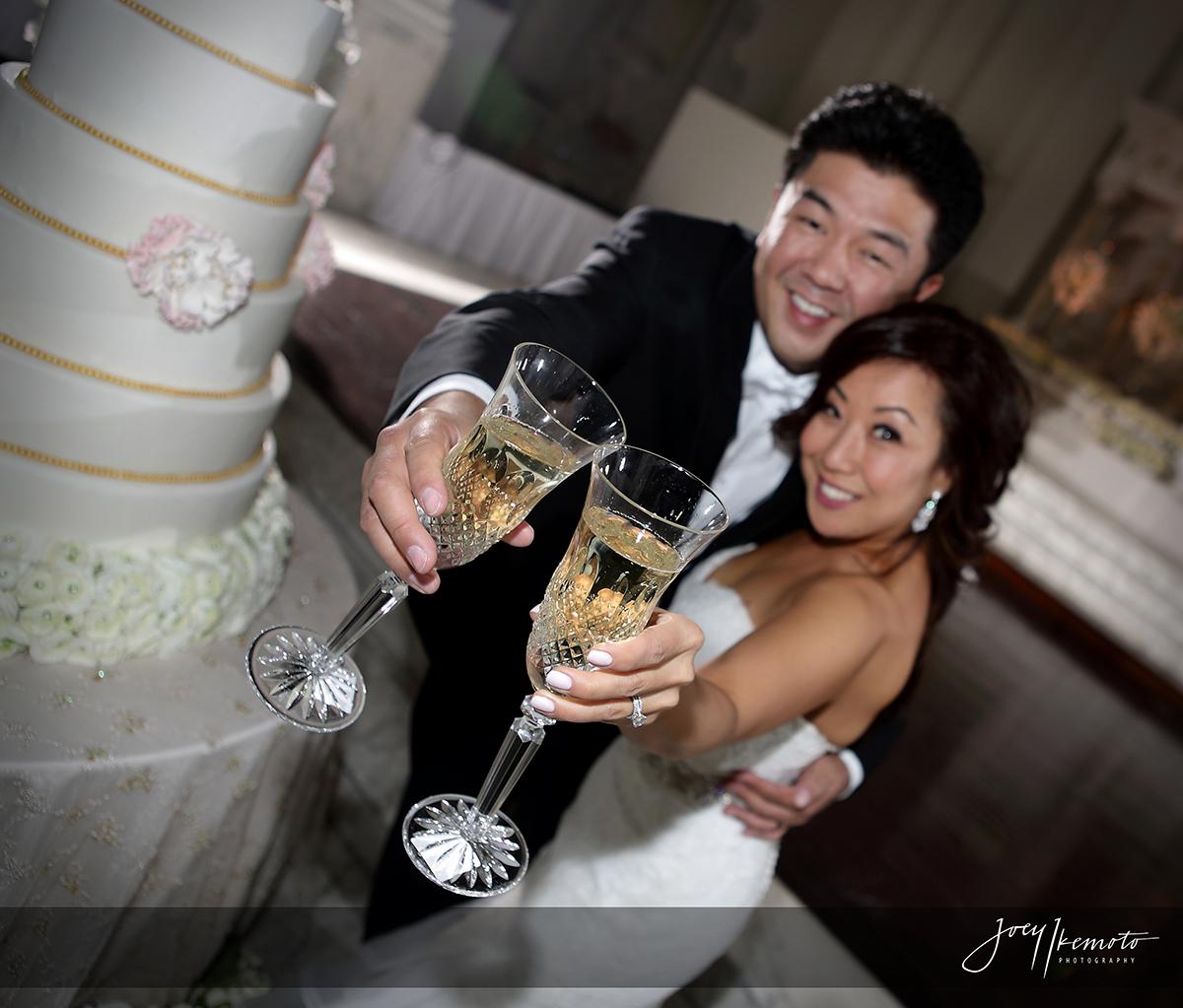 Vibiana-Los-Angeles-Weddings_0052_4781