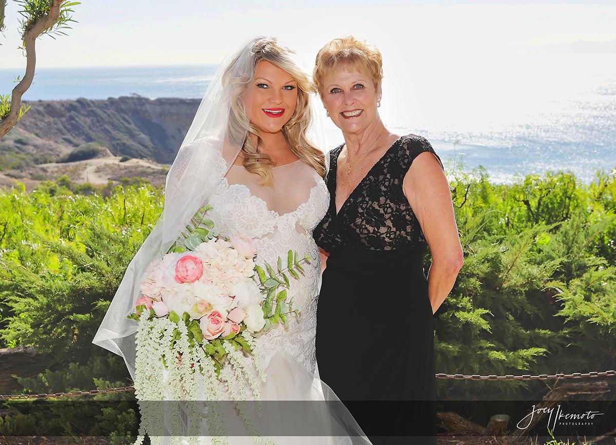 Wayfarers-Chapel-Wedding-Palos-Verdes_0011_0513