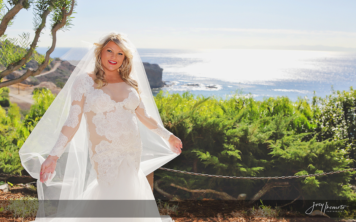 Wayfarers-Chapel-Wedding-Palos-Verdes_0012_0559