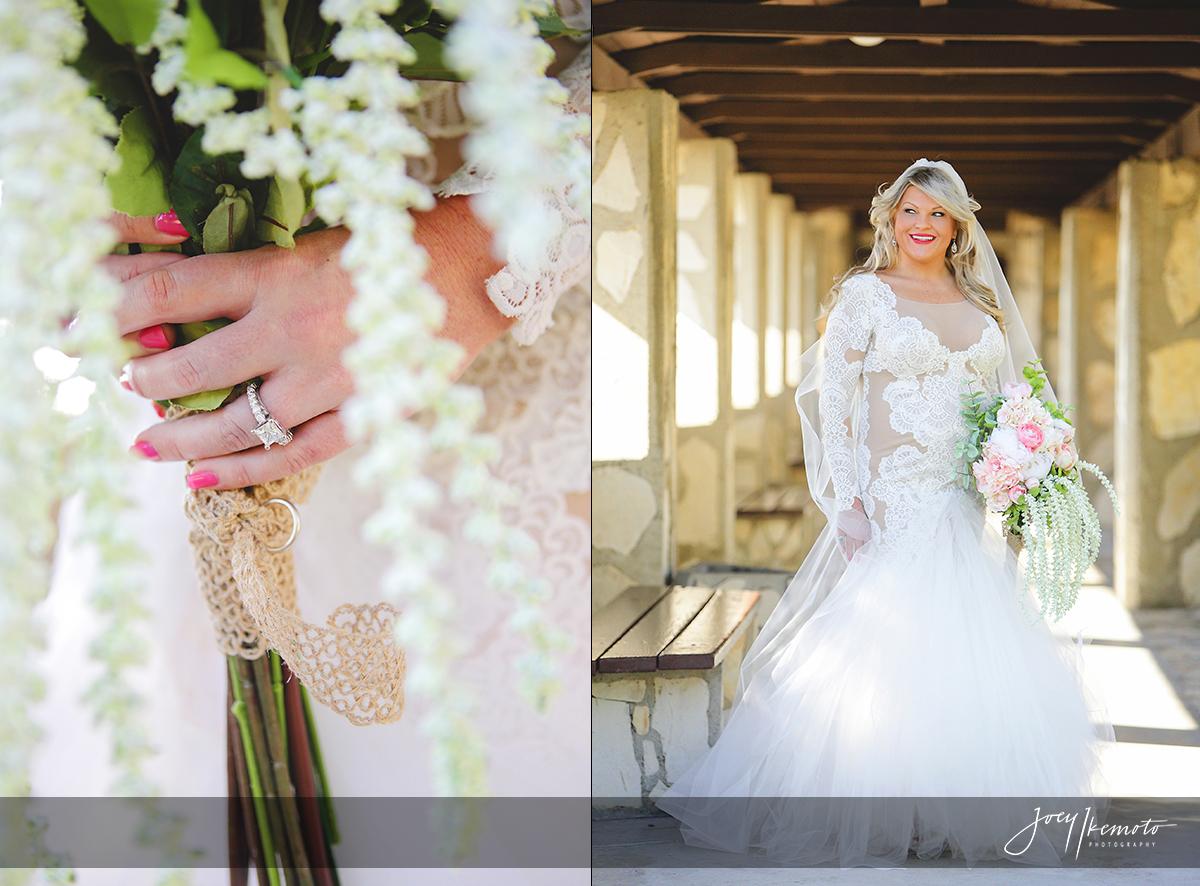 Wayfarers-Chapel-Wedding-Palos-Verdes_0013_Blog-Collage-1452819232931