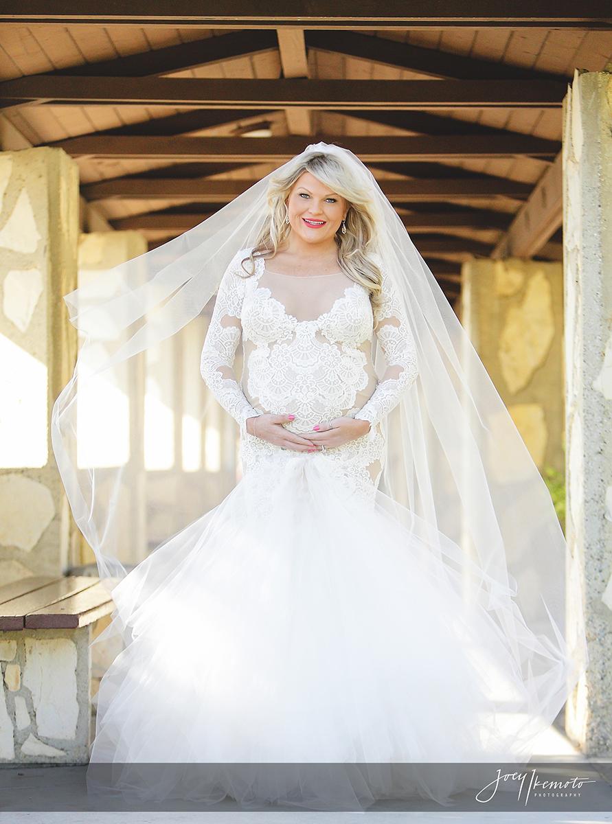 Wayfarers-Chapel-Wedding-Palos-Verdes_0014_0694