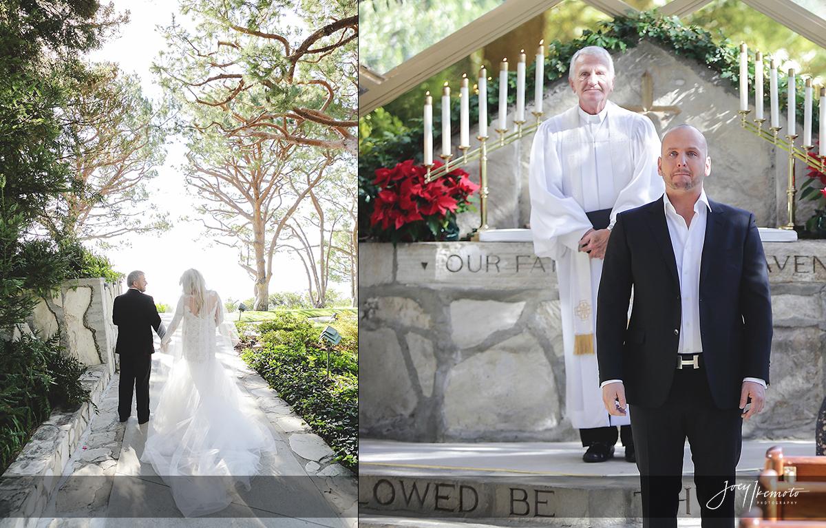 Wayfarers-Chapel-Wedding-Palos-Verdes_0019_Blog-Collage-1452819462313