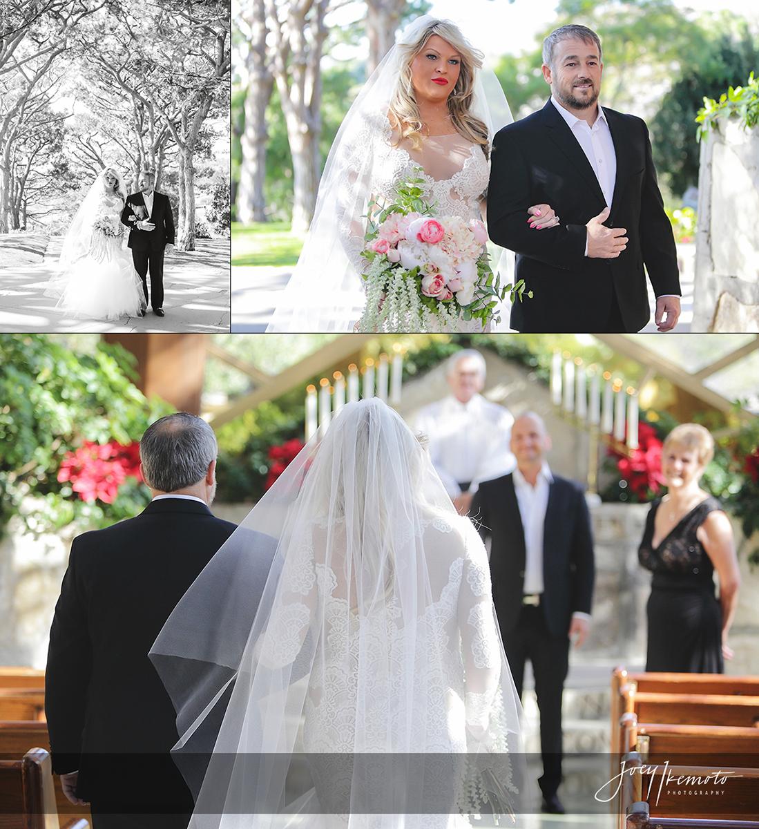 Wayfarers-Chapel-Wedding-Palos-Verdes_0020_Blog-Collage-1452819491180
