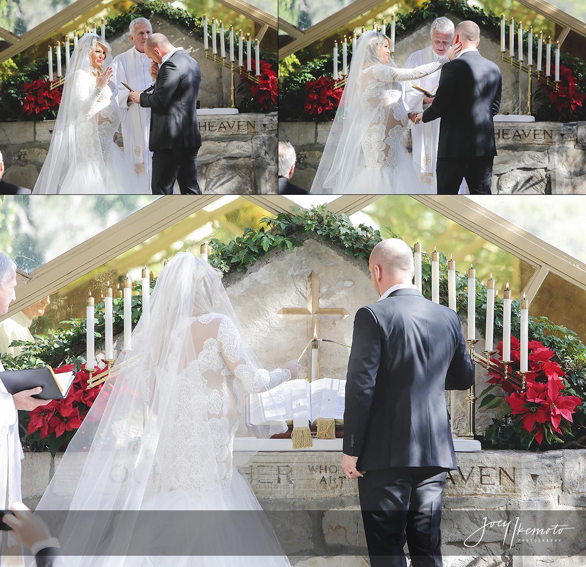 Wayfarers-Chapel-Wedding-Palos-Verdes_0023_Blog-Collage-1452819543236