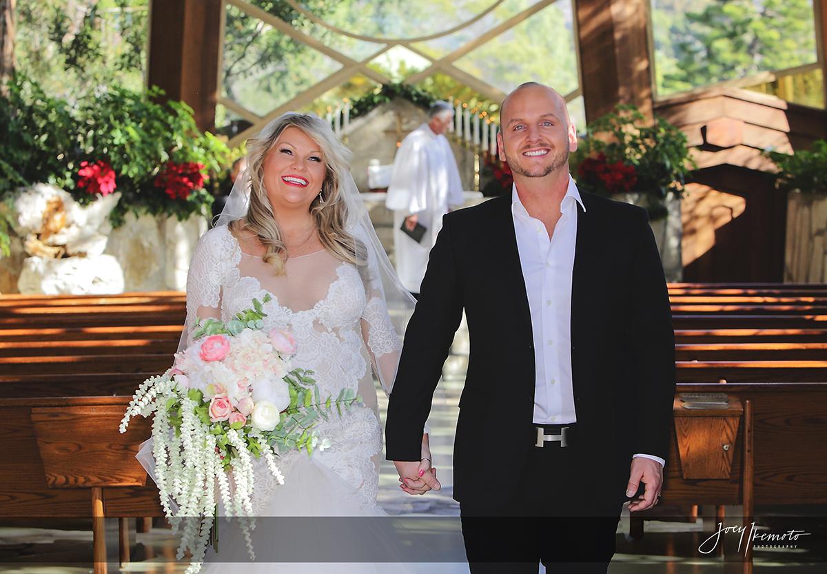 Wayfarers-Chapel-Wedding-Palos-Verdes_0025_1157