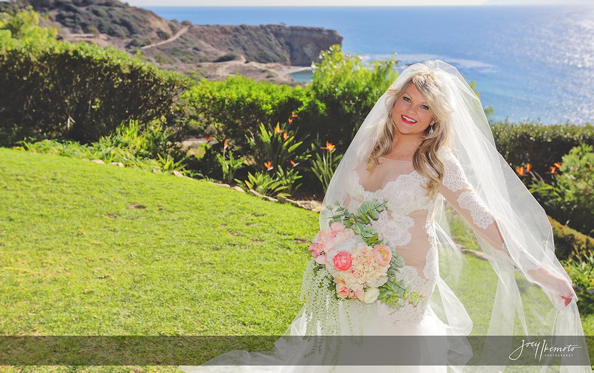 Wayfarers-Chapel-Wedding-Palos-Verdes_0028_1361