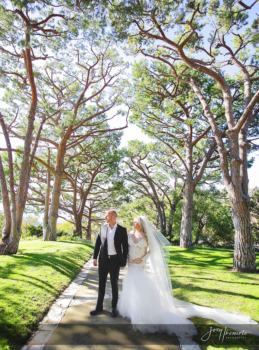 Wayfarers-Chapel-Wedding-Palos-Verdes_0032_1418