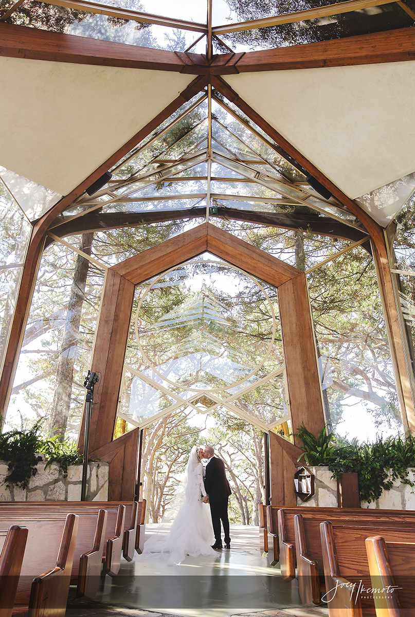 Wayfarers-Chapel-Wedding-Palos-Verdes_0038_1539