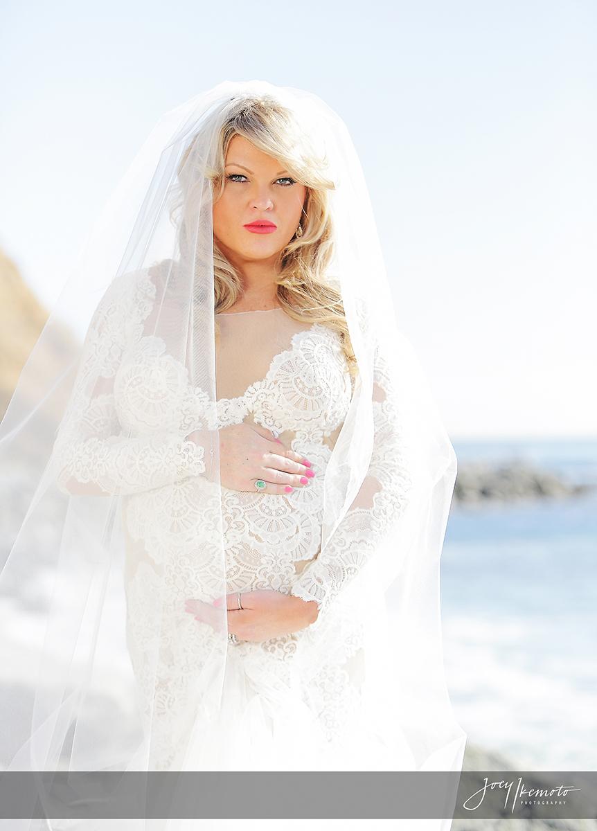 Wayfarers-Chapel-Wedding-Palos-Verdes_0045_1799