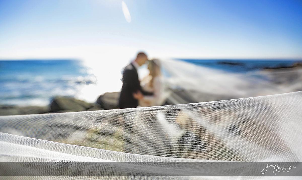 Wayfarers-Chapel-Wedding-Palos-Verdes_0048_1854