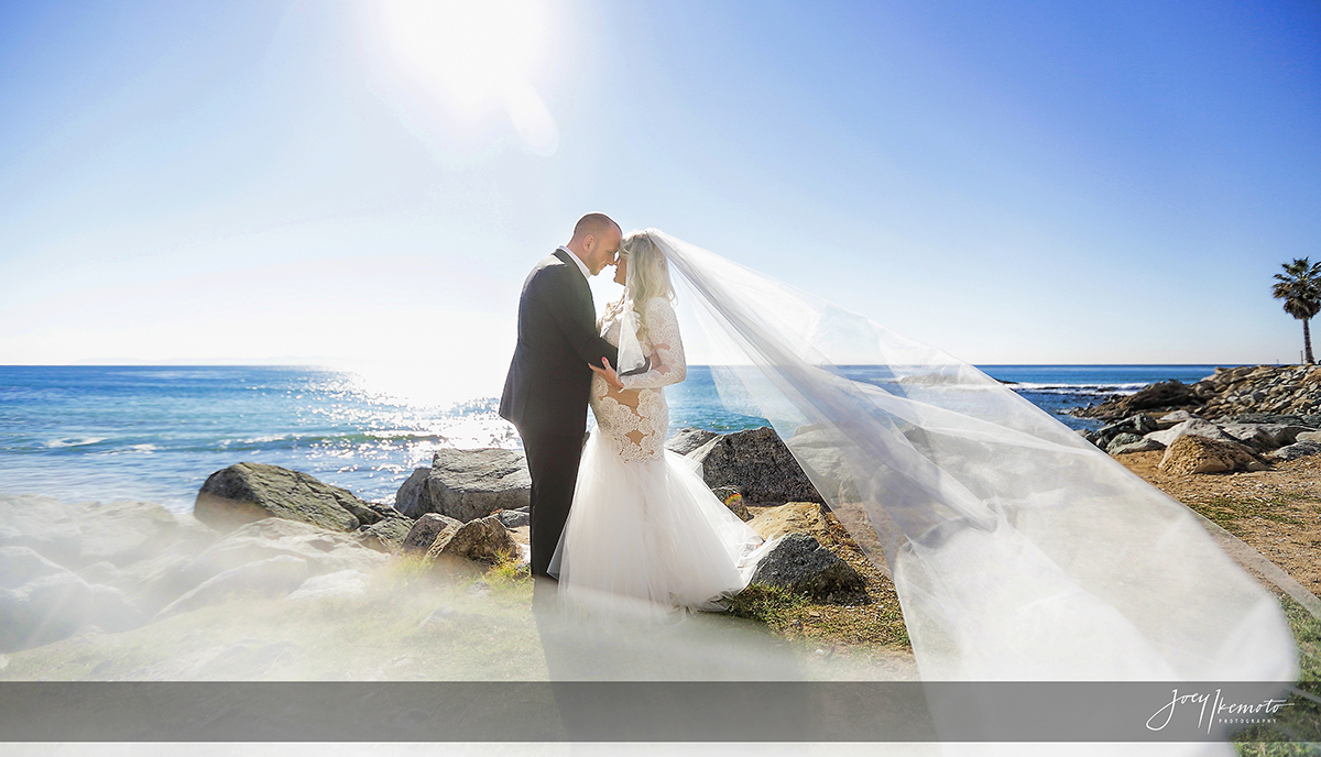 Wayfarers-Chapel-Wedding-Palos-Verdes_0049_1870