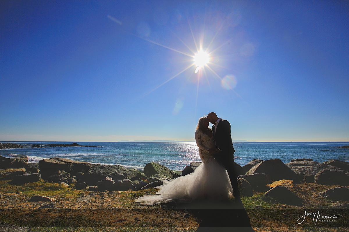 Wayfarers-Chapel-Wedding-Palos-Verdes_0055_2024