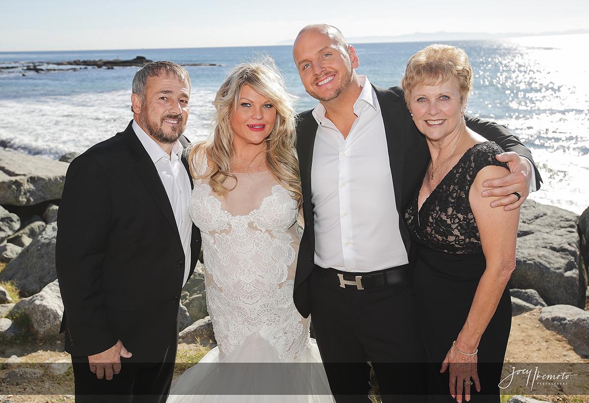 Wayfarers-Chapel-Wedding-Palos-Verdes_0058_2077