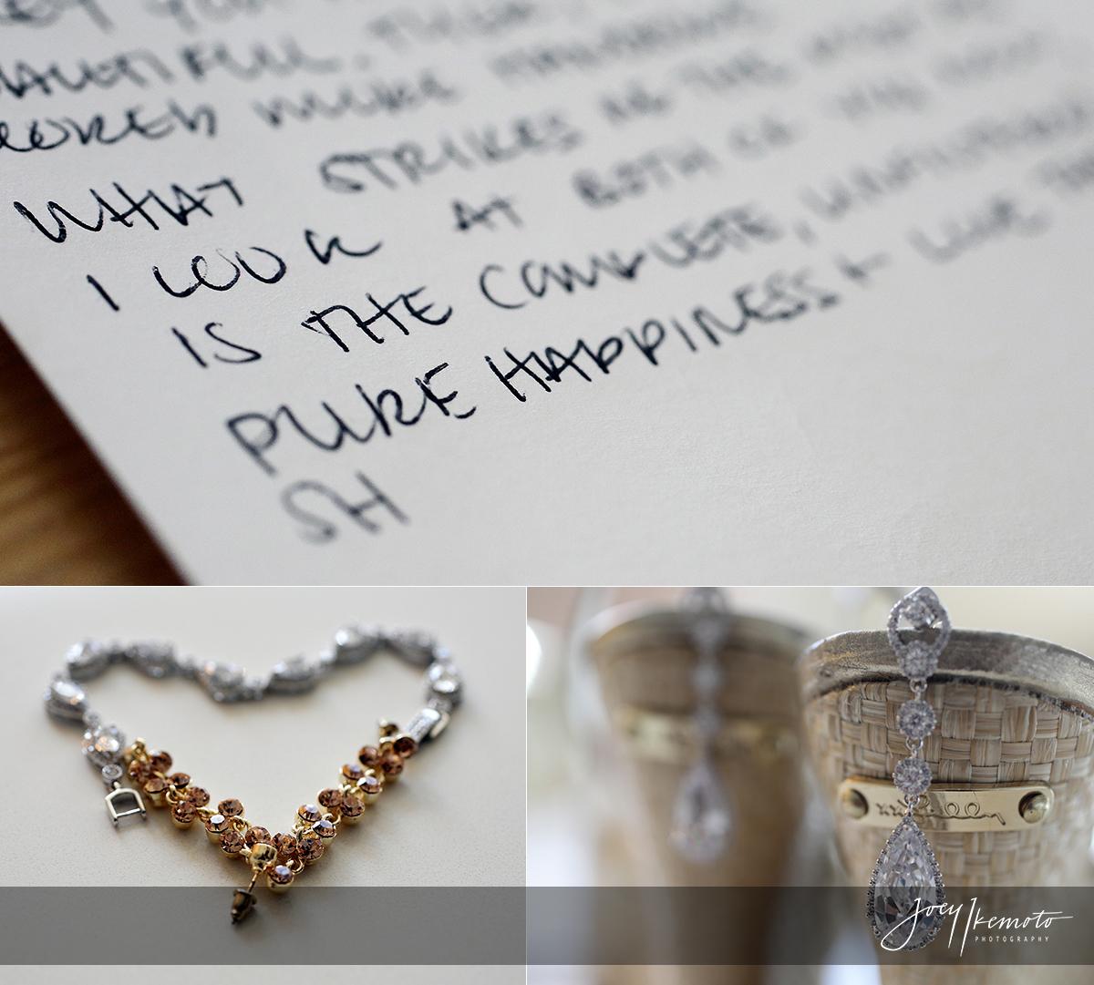 Wayfarers-Chapel-and-Palos-Verdes-Country-Club-Wedding_0002_Blog-Collage-1453339587193
