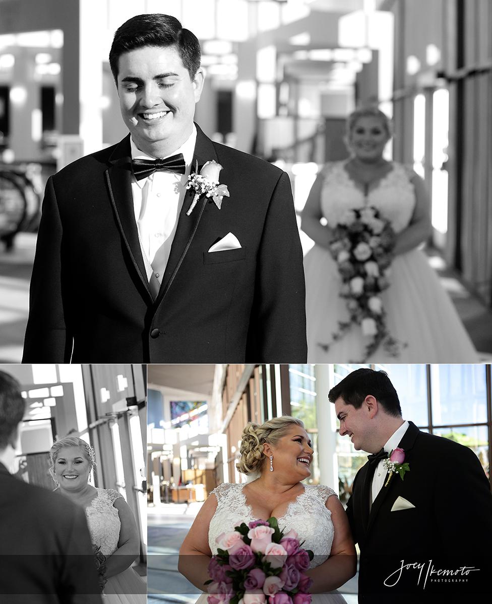 Wayfarers-Chapel-and-Palos-Verdes-Country-Club-Wedding_0006_Blog-Collage-1453339757477