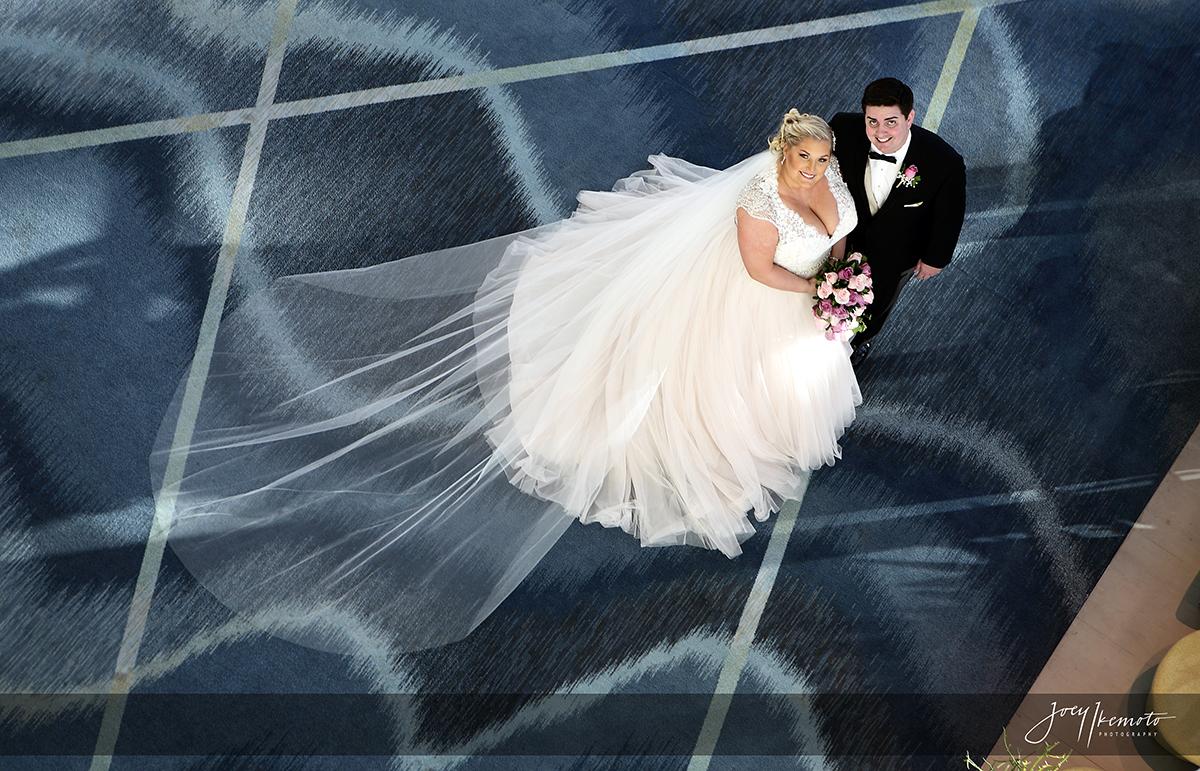 Wayfarers-Chapel-and-Palos-Verdes-Country-Club-Wedding_0009_0791