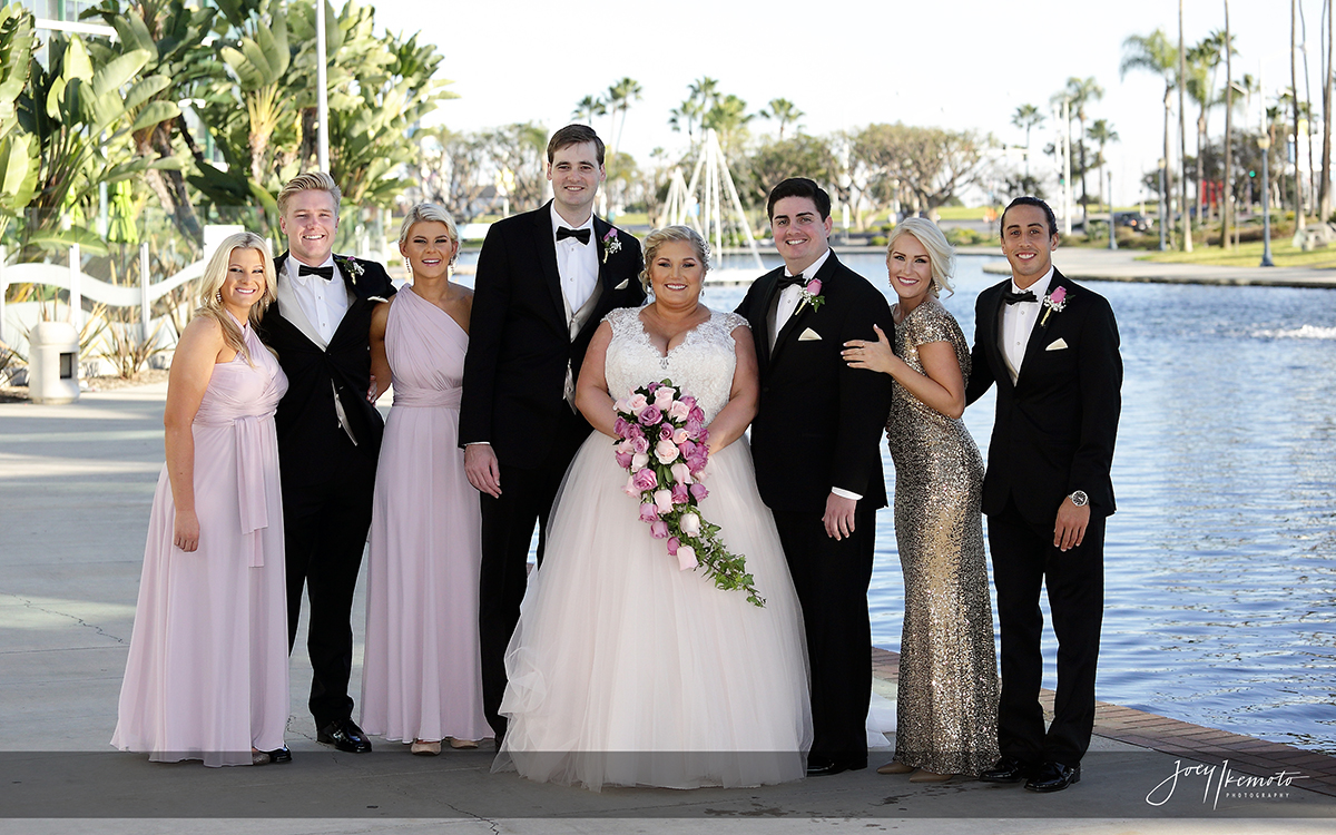 Wayfarers-Chapel-and-Palos-Verdes-Country-Club-Wedding_0010_0809