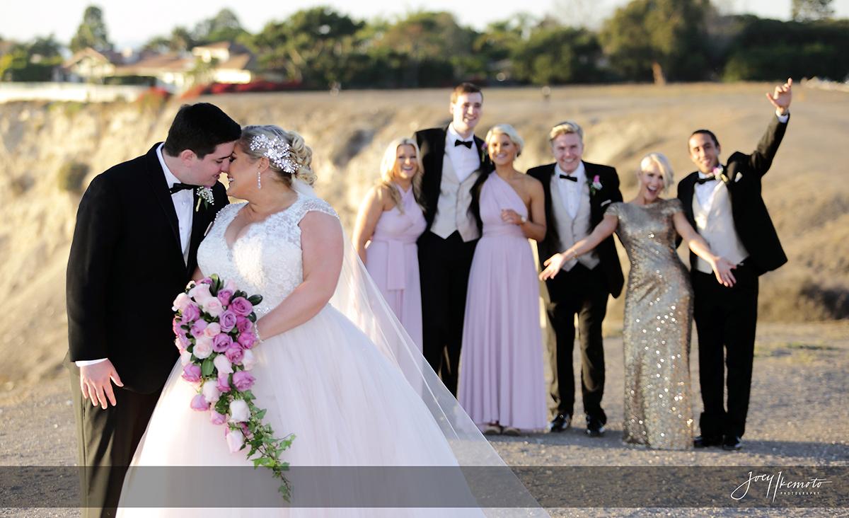 Wayfarers-Chapel-and-Palos-Verdes-Country-Club-Wedding_0018_1084