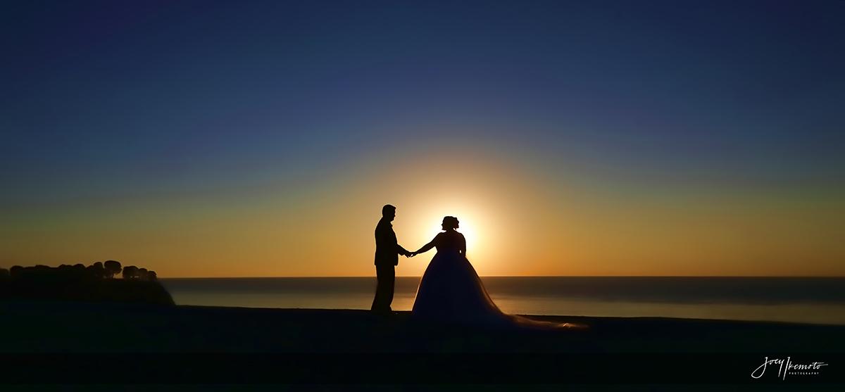 Wayfarers-Chapel-and-Palos-Verdes-Country-Club-Wedding_0025_1387