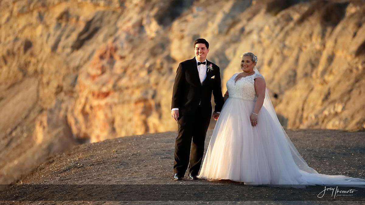Wayfarers-Chapel-and-Palos-Verdes-Country-Club-Wedding_0028_1495