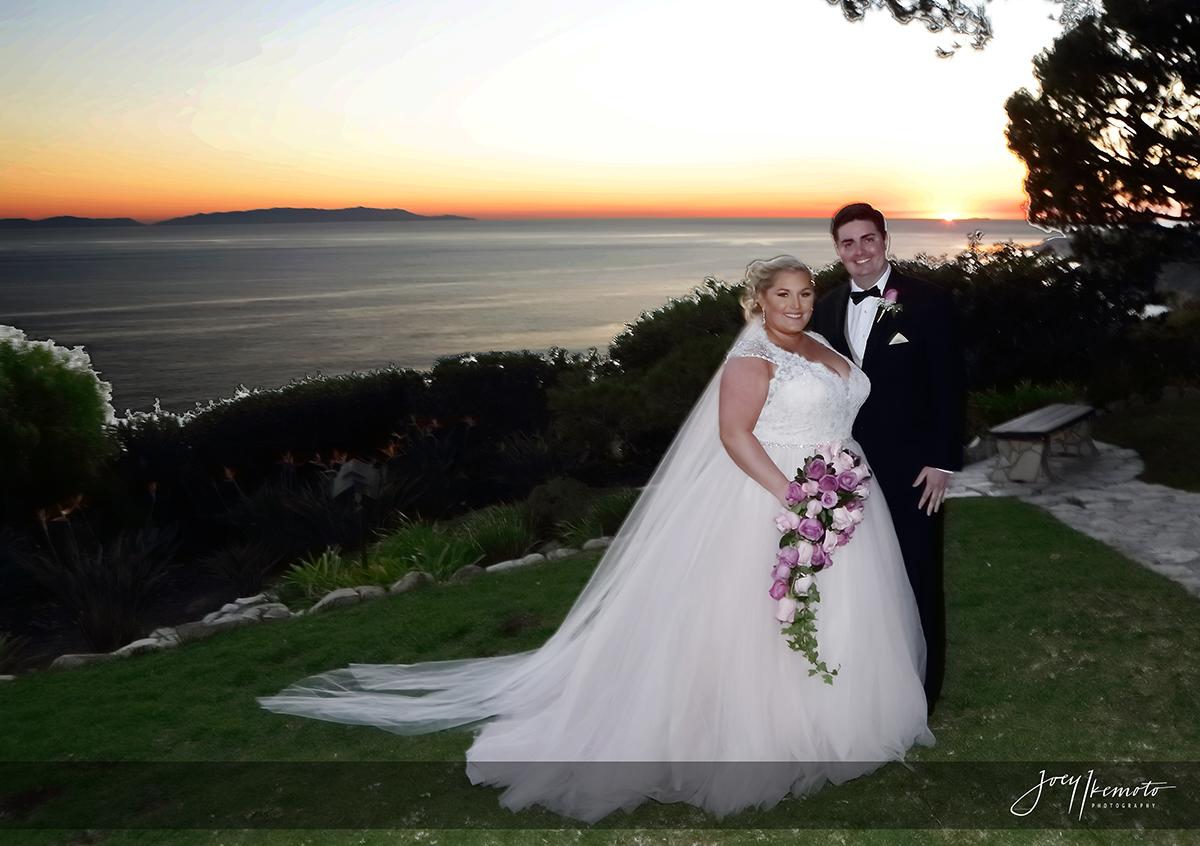 Wayfarers-Chapel-and-Palos-Verdes-Country-Club-Wedding_0034_1617