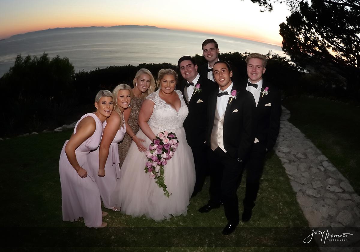 Wayfarers-Chapel-and-Palos-Verdes-Country-Club-Wedding_0035_1649