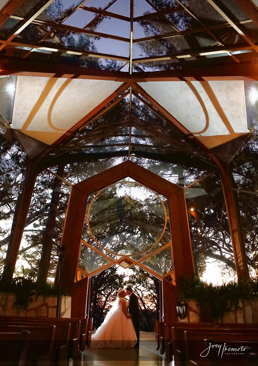 Wayfarers-Chapel-and-Palos-Verdes-Country-Club-Wedding_0039_1751