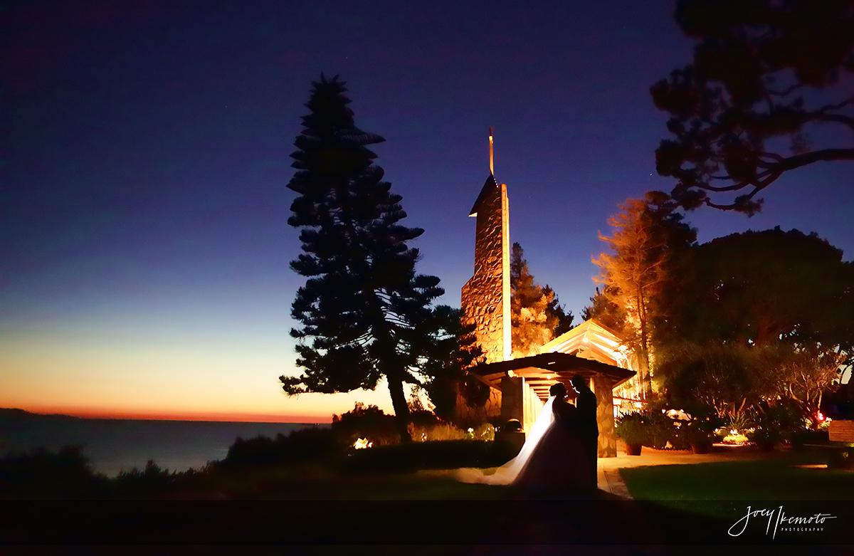 Wayfarers-Chapel-and-Palos-Verdes-Country-Club-Wedding_0045_2139
