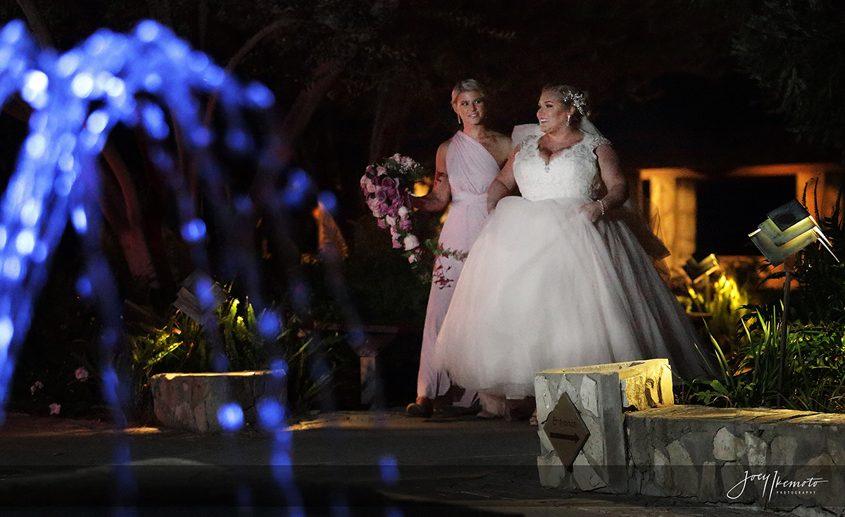 Wayfarers-Chapel-and-Palos-Verdes-Country-Club-Wedding_0047_2199