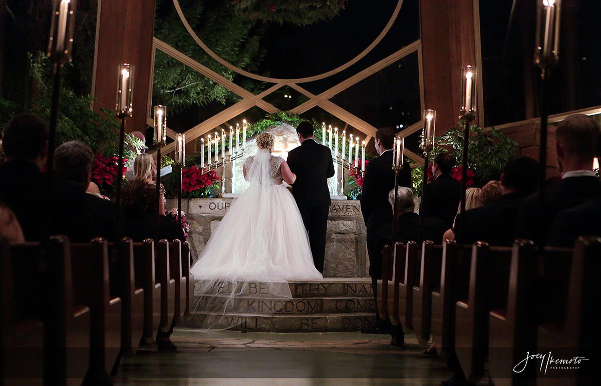 Wayfarers-Chapel-and-Palos-Verdes-Country-Club-Wedding_0053_2591