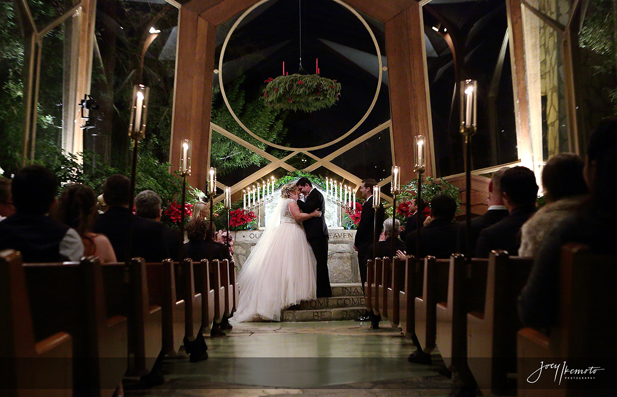 Wayfarers-Chapel-and-Palos-Verdes-Country-Club-Wedding_0054_2664