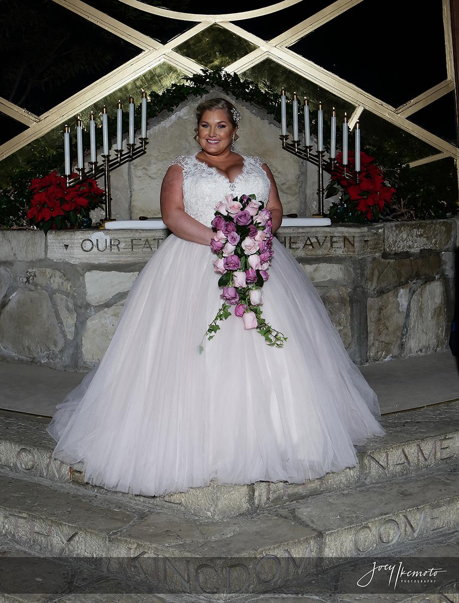 Wayfarers-Chapel-and-Palos-Verdes-Country-Club-Wedding_0055_2816