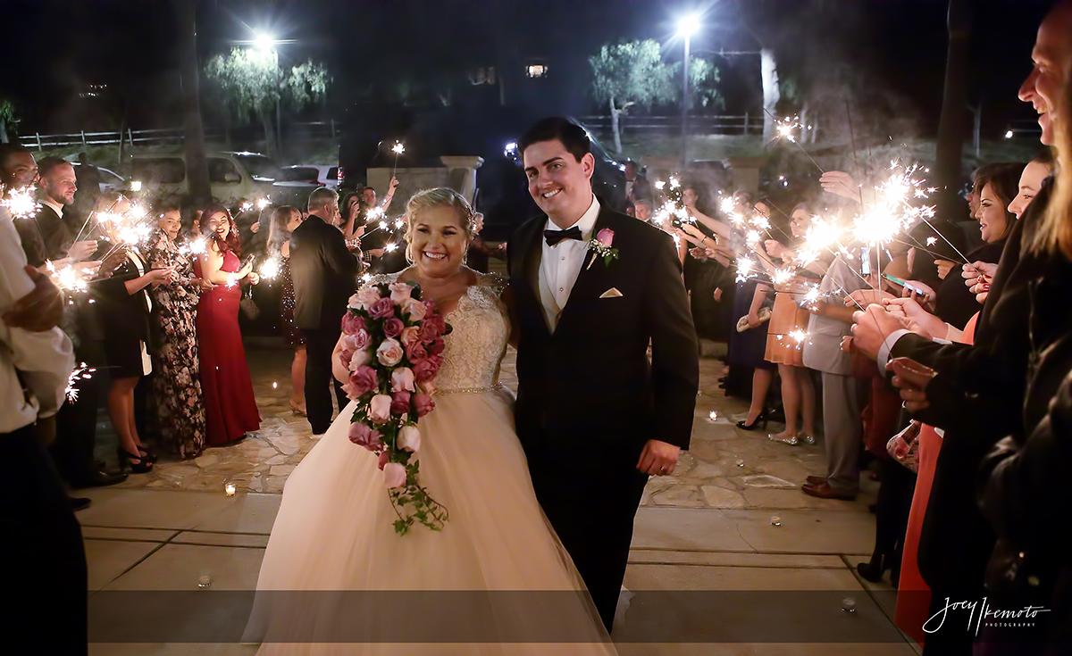 Wayfarers-Chapel-and-Palos-Verdes-Country-Club-Wedding_0056_2972