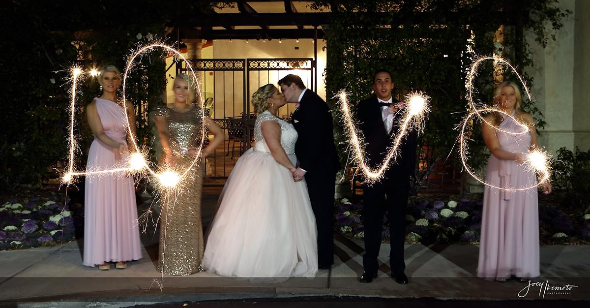 Wayfarers-Chapel-and-Palos-Verdes-Country-Club-Wedding_0059_3284